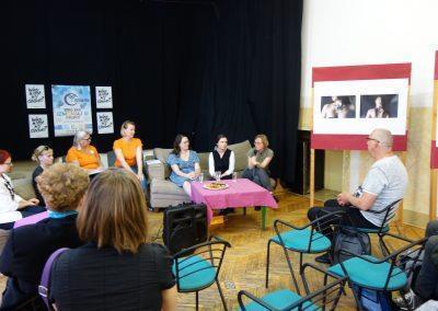 Ropotarnica - dogodek - ZPM - debata1